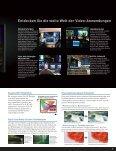 Professionelle Plasma Displays.pdf - Seite 7