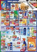 preţ vechi - TotulRedus.ro - Page 3