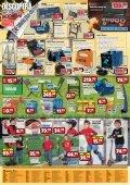 preţ vechi - TotulRedus.ro - Page 4