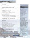 encre_vol23_no1_francais_complet - Page 2