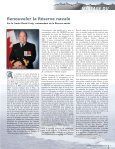 encre_vol23_no1_francais_complet - Page 3