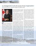encre_vol23_no1_francais_complet - Page 4