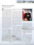 encre_vol23_no1_francais_complet - Page 5