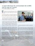 encre_vol23_no1_francais_complet - Page 6