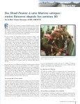 encre_vol23_no1_francais_complet - Page 7