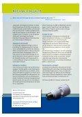 MainKlima - Nachhaltigkeit lernen in Frankfurt - Page 3