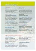 MainKlima - Nachhaltigkeit lernen in Frankfurt - Page 4