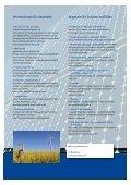 MainKlima - Nachhaltigkeit lernen in Frankfurt - Page 5