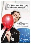 MainKlima - Nachhaltigkeit lernen in Frankfurt - Page 6