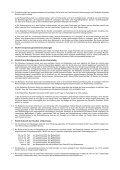 Allgemeinen Reisebedingungen - Thaizeit - Seite 2