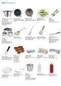Küchen-Equipment - B&N Service AG - Seite 7
