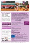 EVENTS 2013 - Patricio Sport Events - Seite 2