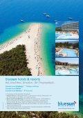 EVENTS 2013 - Patricio Sport Events - Seite 3