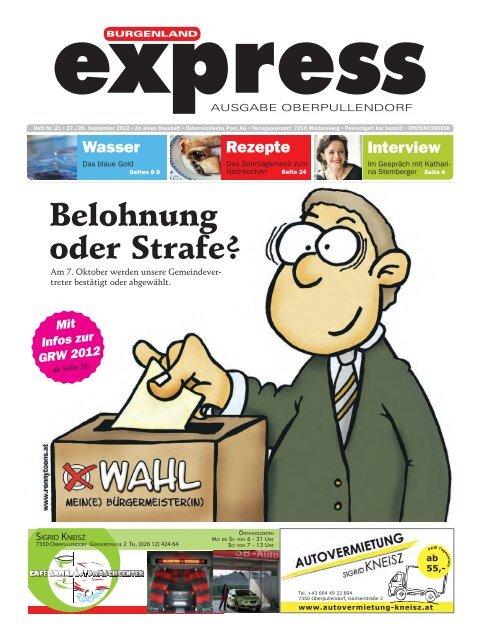 Singles Oberpullendorf Flirts: Seitensprung Skorpion ber 40
