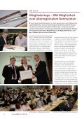Chapter - Bni in - Page 6