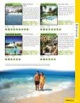 broch select-caraibe-F - Page 2