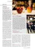 SuccessNET - Bni in - Page 3