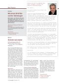 SuccessNET - Bni in - Page 6