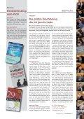 SuccessNET - Bni in - Page 7