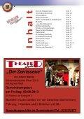 6. Juli 2013 - Rohrbach-Steinberg - Page 2