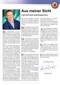 6. Juli 2013 - Rohrbach-Steinberg - Page 3