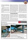 6. Juli 2013 - Rohrbach-Steinberg - Page 5