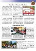 6. Juli 2013 - Rohrbach-Steinberg - Page 7