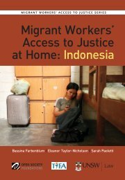 Migrant Workers Access to Justice at Home-Indonesia-10-03-2013 (US)_1
