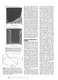 of Femtosecond Technology: Chirped Dielectric Mirrors - Page 3