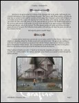 Nintendo DS Game Guide - D3Publisher - Page 3