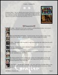 Nintendo DS Game Guide - D3Publisher - Page 6