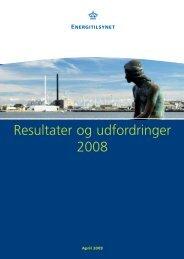 PDF-format - Energitilsynet