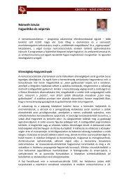 Fajpolitika-es-nepirtas 605 KB PDF dokumentum 2013.03.10. - Grotius