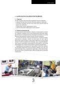 Etikai Kódex Dometic Csoport - Dometic Group - Page 2