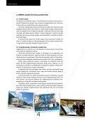 Etikai Kódex Dometic Csoport - Dometic Group - Page 3