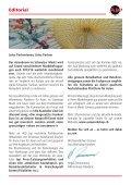 Aussteller - Booklet - Asia Workshop - Seite 3