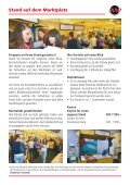 Aussteller - Booklet - Asia Workshop - Seite 4