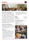 Aussteller - Booklet - Asia Workshop - Seite 5
