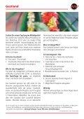Aussteller - Booklet - Asia Workshop - Seite 6