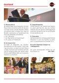 Aussteller - Booklet - Asia Workshop - Seite 7