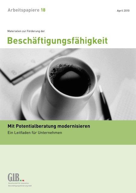 Leitfaden für Unternehmen - Arbeitspolitik in Nordrhein-Westfalen