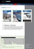 A complementAriedAde do corredor e-80 - Cargo - Page 3