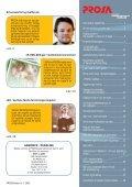 PROSAbladet marts 2005 - Page 3