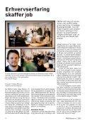 PROSAbladet marts 2005 - Page 4