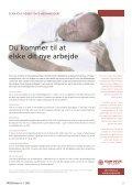 PROSAbladet marts 2005 - Page 5