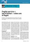 PROSAbladet marts 2005 - Page 6