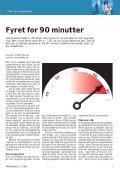PROSAbladet marts 2005 - Page 7