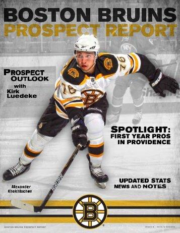 031914_Prospect_Report_Final