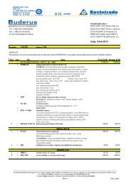 PDF popis C02 - Buderus