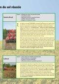 Terradisc - Alois Pöttinger Maschinenfabrik GmbH - Page 5